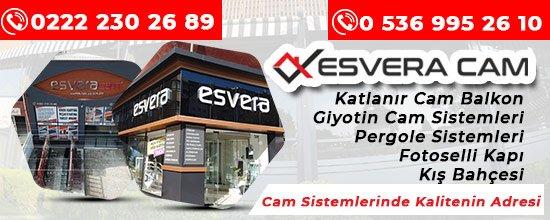 Esvera Cam