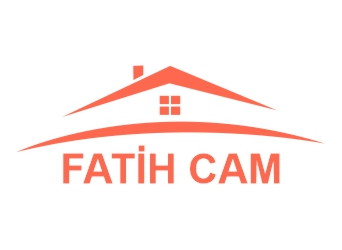 Fatih Cam