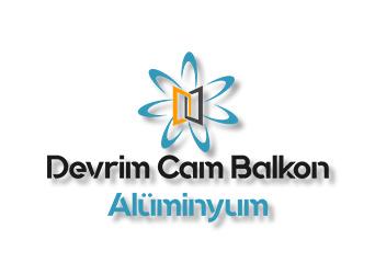 Devrim Cam Balkon&Alüminyum