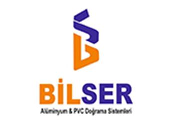 Bilser Alüminyum & Pvc Doğrama Sistemleri